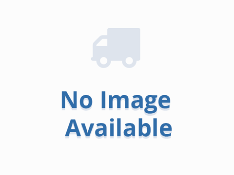 2020 Silverado 1500 Regular Cab 4x2,  Pickup #B26860 - photo 1